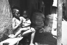 KampalaDay1-89