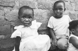 KampalaDay1-97
