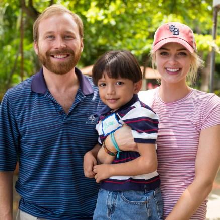 NicaraguaDay2-11
