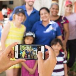 NicaraguaDay2-50