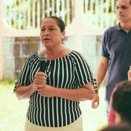 NicaraguaDay3-18