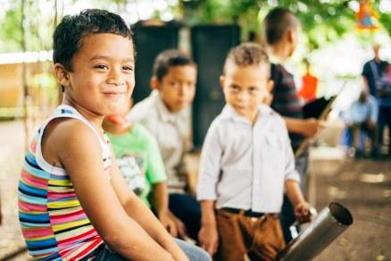 NicaraguaDay4-55