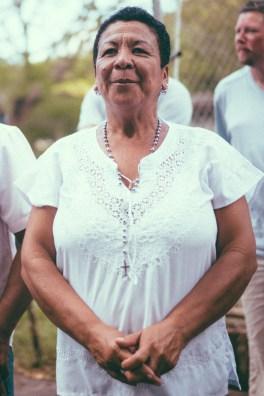 NicaraguaDay5-11