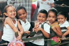 NicaraguaDay5-40