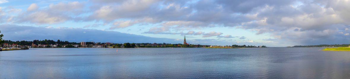 cropped-Skyline-Schleswig.jpg