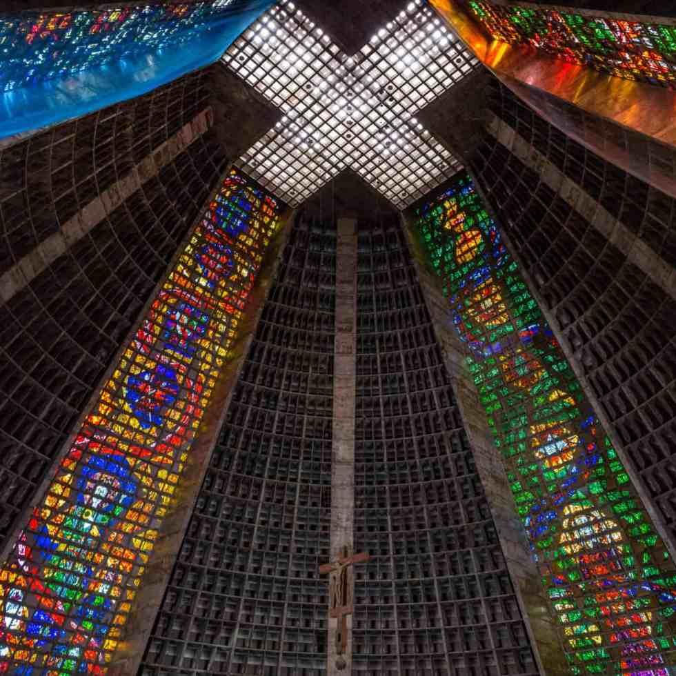 digitaleKirche – telos communication die werteagentur schreibt über Kirche und Digitalisierung