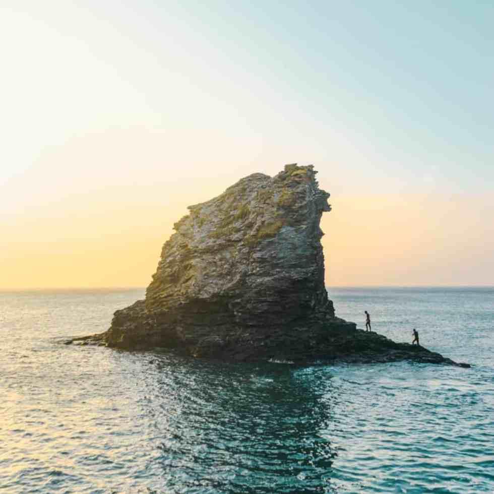 Kirchen Kommunikation geht in die Sommerpause