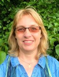 Katrin Mencke