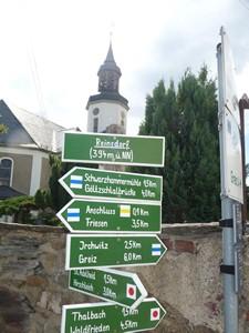 RTEmagicP reinsdorfp1100711 01 - Evangelisch-Lutherische Kirchengemeinde Reinsdorf