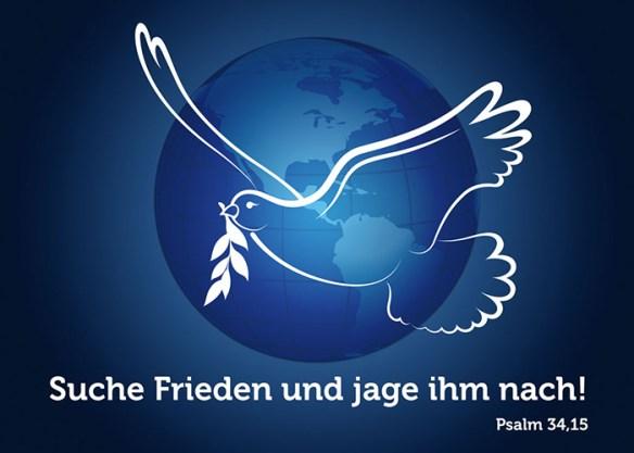 jahreslosun2019 1b - Evangelisch - Lutherischer Kirchenkreis Greiz