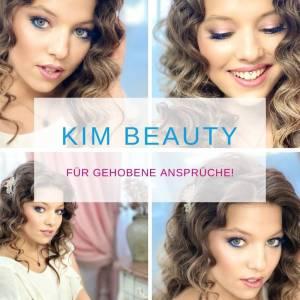 Kim Beauty