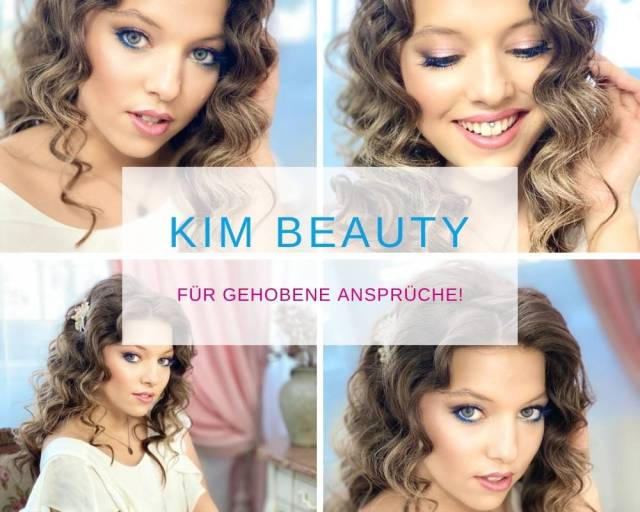 Kim Beauty_KirchStyle Learning Manager