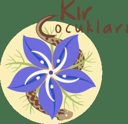 Flower-snakeSon