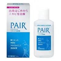 pair_1