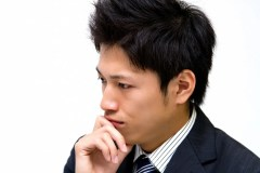 aga治療って効果はあるの?aga(男性型脱毛症)の原因と対策
