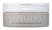 duo cleansing black repair