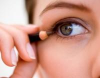 eyeline-mihon