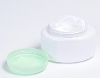bihaku-cream