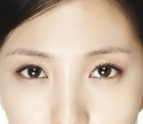 Single eyelids7