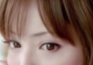 sasaki-nozomi-eye-make