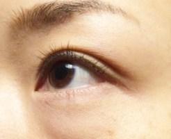 double-eye-5