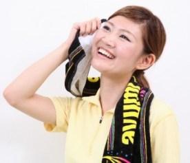 sports-joshi