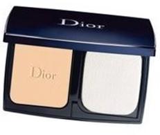dior-5