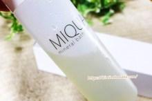 miqua11