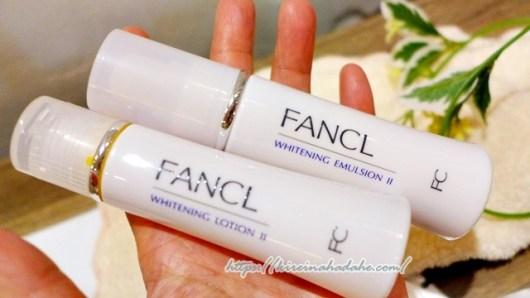 fancl-white3