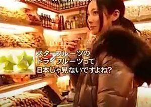 木村文乃アナザースカイ