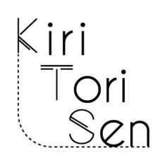 kiritorisenロゴ最終