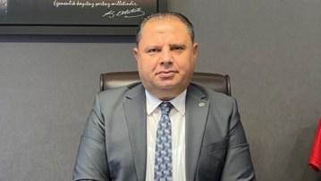 """MHP'li Belediye Başkanı Osman Türkyılmaz'a yapılan darp olayı TBMM'de: """"Kınıyoruz"""""""