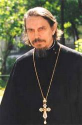 Шаргунов