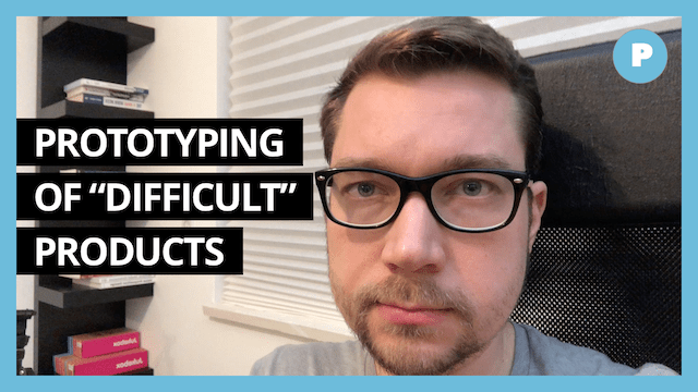 Can You Benefit From Prototyping For All Types Of Products? - Get Prototyping Academy (#25)