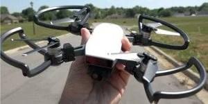 cara eraphone jualan drone dengan email marketing