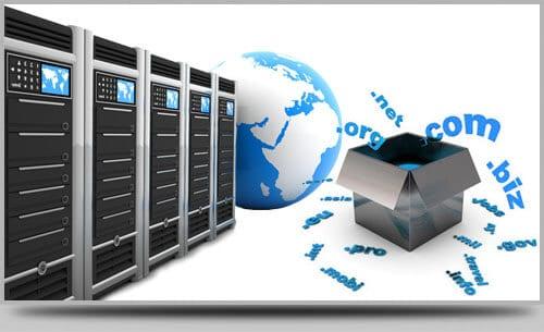 strategi mendatangkan pengunjung website dan toko online