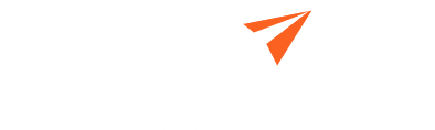 super email-marketer-2