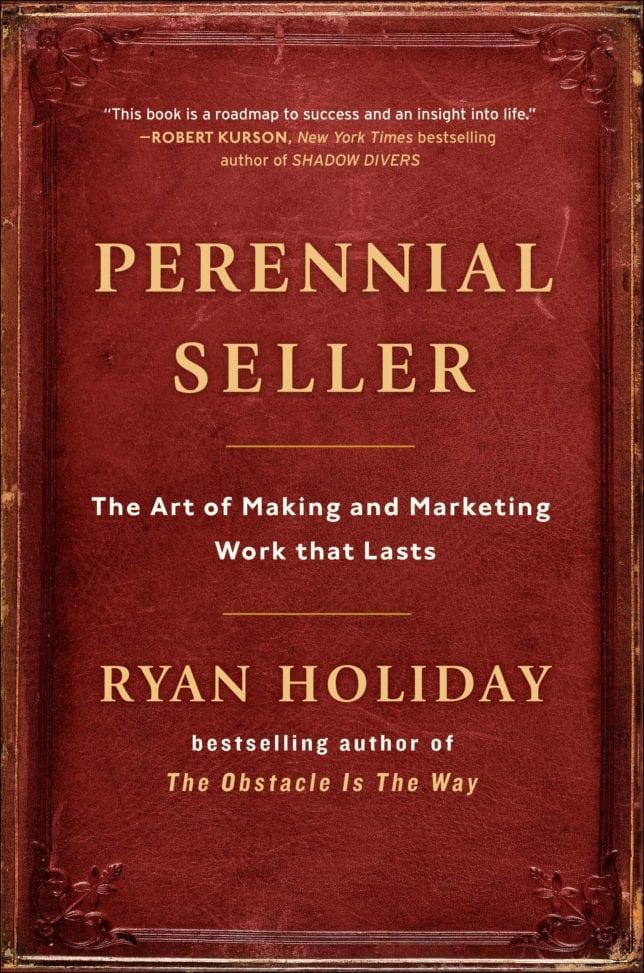 Perennial-Seller