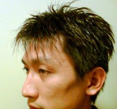 2007 自拍