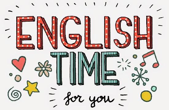 子供の英語