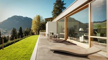 Diseño y Arquitectura San Rafael