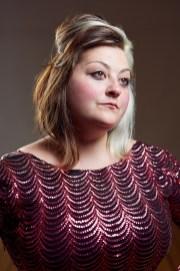 Kiri Pritchard-McLean