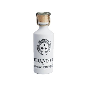 Bianco Essence 10 ml