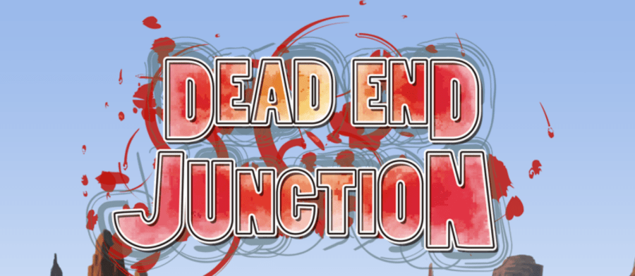 deadendjunction