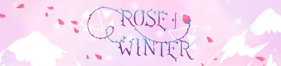 roseofwinter