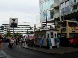 Berliini4