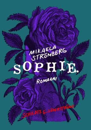Sophie_vinkkeli