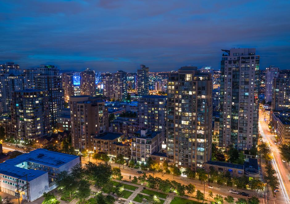 city-at-night
