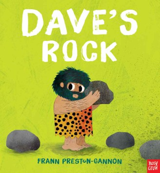 daves-rock-72705-3