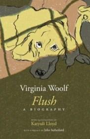 Flush A Biography